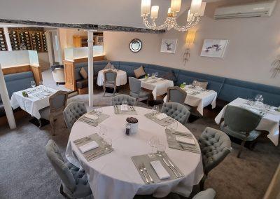 Number Four Restaurant-150845